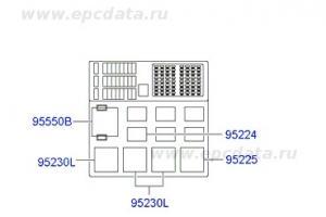 9195211_cr.jpg
