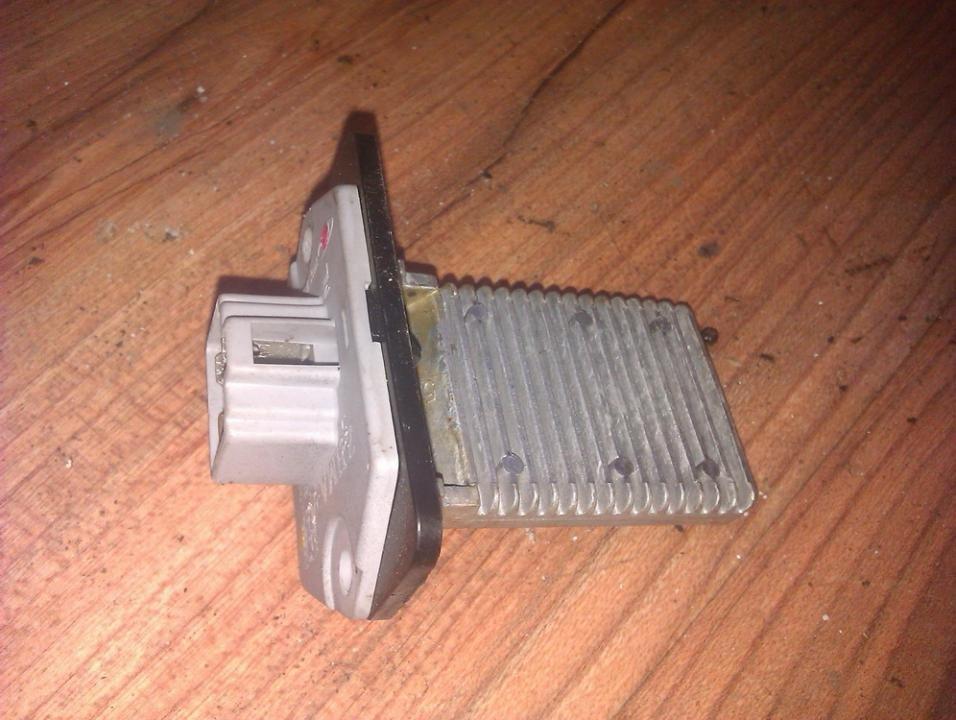 резистор печки матрикс.jpg