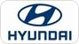 Помогу приобрести новый автомобиль Hyundai - последнее сообщение от sanek40066