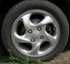 Колёса на Hyundai Matrix ? - последнее сообщение от kolesnikov1954