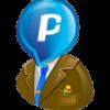 ppcon