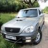 Продаю Hyundai Terracan - последнее сообщение от Иван178