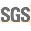 """Программа """"Тайный Клиент"""". Прохождение ТО для Hyundai Elantra и Hyundai i30 - последнее сообщение от SGS"""