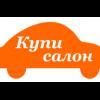"""""""Куписалон"""" - компания по перетяжке автомобильных салонов кожей - последнее сообщение от kupisalon"""