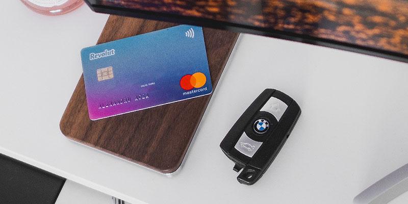 Что выгодней потребительский кредит или автокредит?