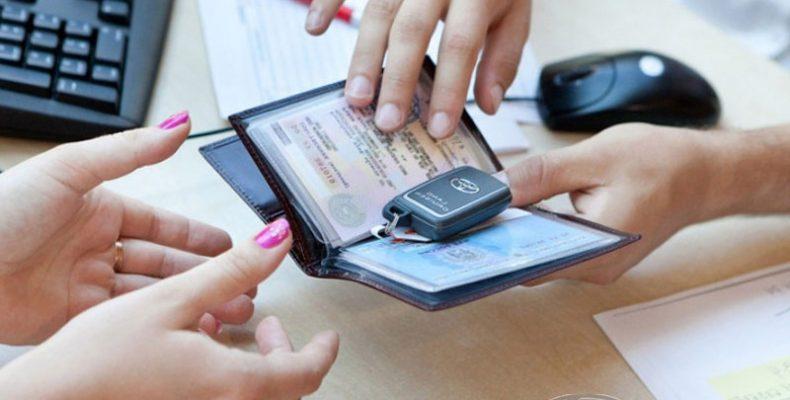 Программы господдержки существенно повлияли на продажу новых автомобилей.