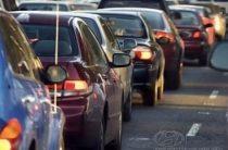 Обучение по безопасности дорожного движения