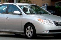 Hyundai отзывает в США почти полмиллиона автомобилей