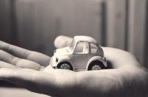 Потребительский кредит при покупке автомобиля