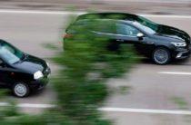 Автомобильная электроника: нюансы выбора