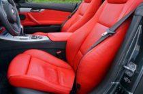 3 преимущества использования чехлов на сиденья для вашего авто