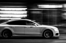 Услуги продленной гарантии на автомобили