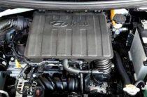 Быстрый и профессиональный ремонт автомобилей Hyundai