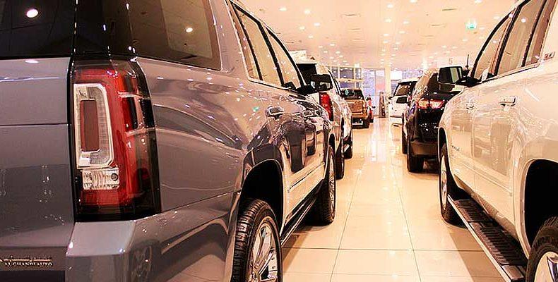 Чем выгоден обмен автомобиля по трейд-ин