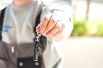 Программу оценки стоимости автомобиля не обманешь