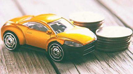 Выкуп авто в компании «Вебер-Авто»